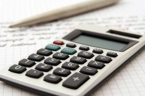 optimisation-remuneration-expert-comptable