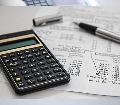 previsionnel_plan_entreprise_expert-comptable